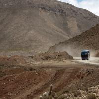 estradas-perigosas-ruta5-1