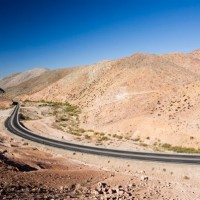 estradas-perigosas-ruta5-2