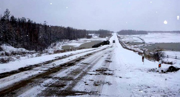 estradas-perigosas-yakutsk