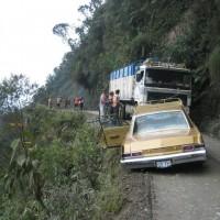 estradas-perigosas-yungas-1
