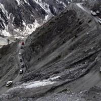 estradas-perigosas-zoji-la-1