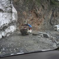 estradas-perigosas-zoji-la-2