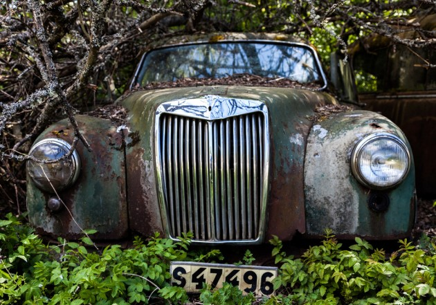carros-abandonados-1