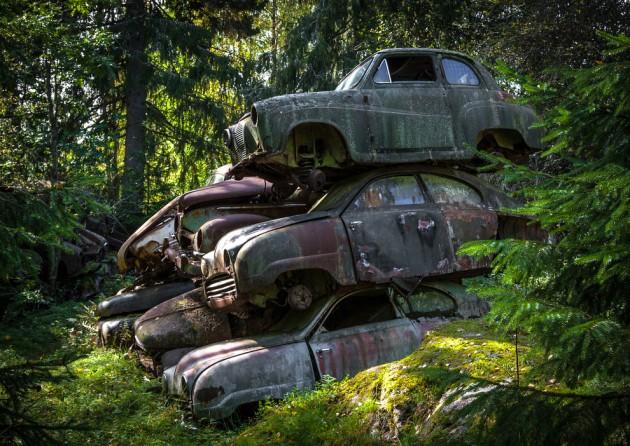 carros-abandonados-12