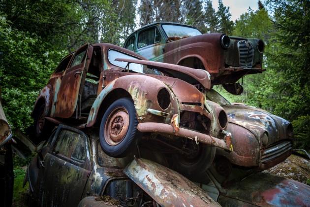 carros-abandonados-13