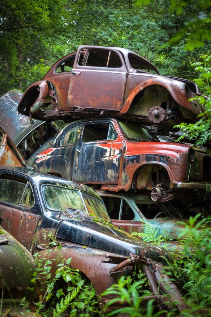 carros-abandonados-14