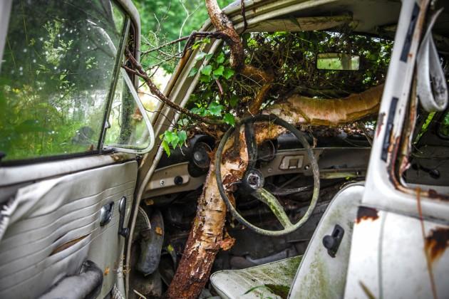 carros-abandonados-6
