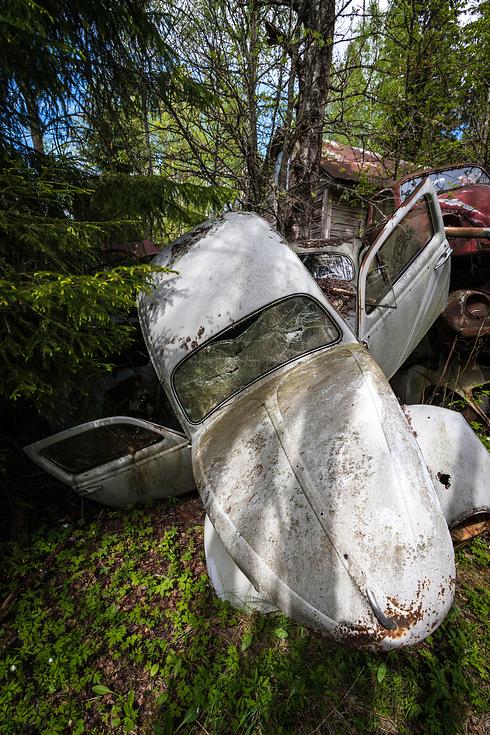 carros-abandonados-7
