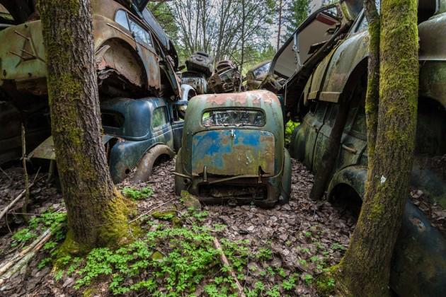 carros-abandonados-9