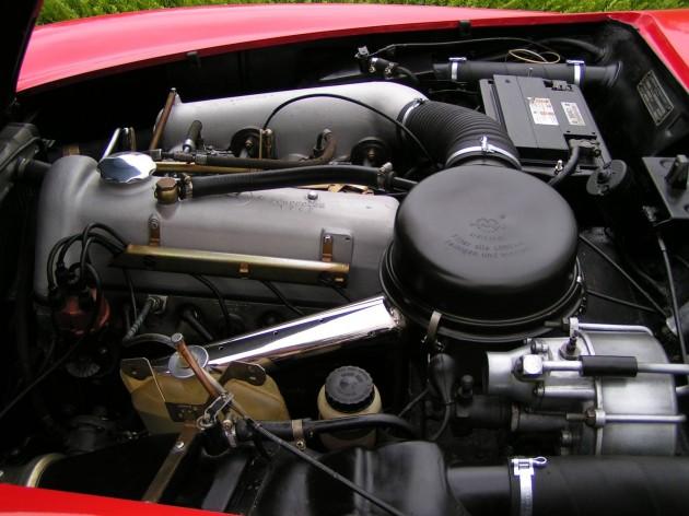 190_SL_Motor