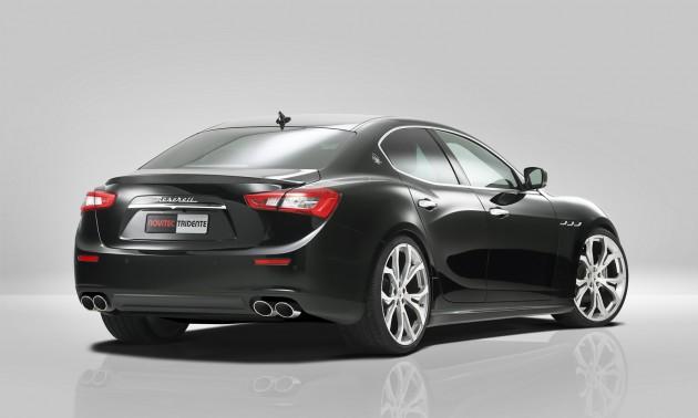 Novitec-Maserati-Ghibli-3
