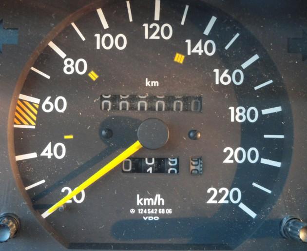 milhao kilometros 630x515 Carros descartáveis