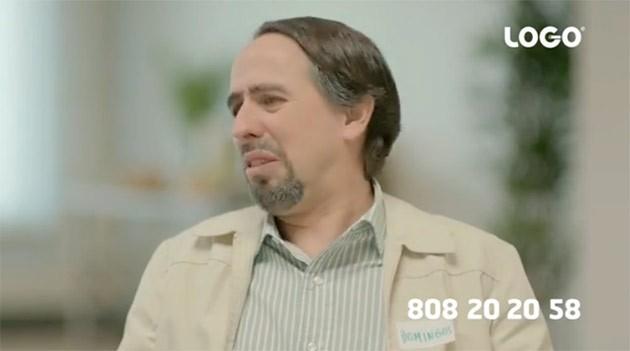 """campanha logo 630x351 Seguradora LOGO lança campanha """"Autoajuda"""""""