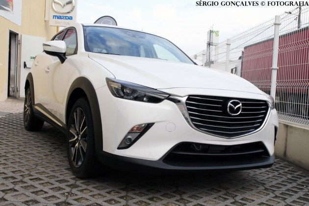 IMG 3502 630x420 Pneus para SUV – As escolhas para o consumidor
