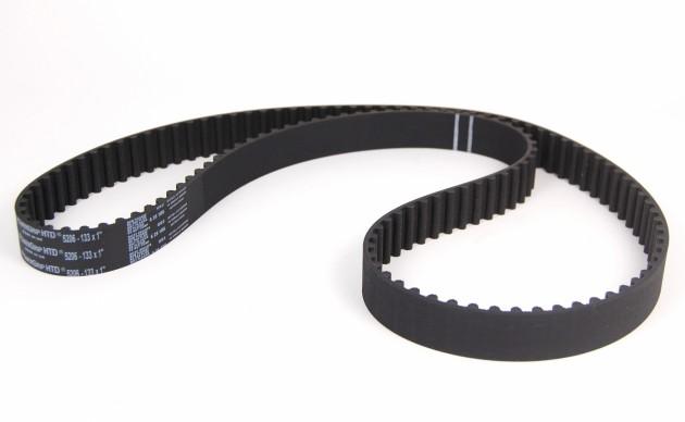 KAD 16v Cam Belt 1400 862 s c1 630x388 Correia de distribuição: O que precisa saber