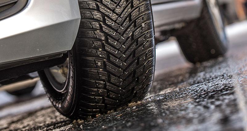 pneus para suv Pneus para SUV – As escolhas para o consumidor