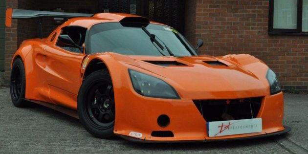 gallery-1479499862-lotus-exige-ferrari-f355-powered-exige-track-car-186447361-1