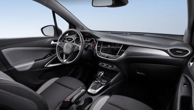 f2705768e9c09a5ba526a8d3f7f3de2d 4 XL 630x358 Crossland X – A novidade da Opel