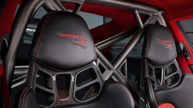 a81c993ea622f83220f6b3577ed972fe 3 XL 630x355 Primeiras imagens do novo Porsche 911 GT2 RS surgem na internet