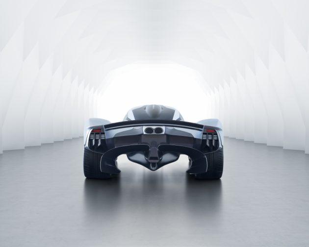 2a07b7ca079554b40fcfc6cfa69dbf2d 3 XL 630x504 Aston Martin Valkyrie – Versão final
