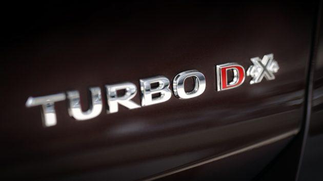 3bcac09c09c53cfd2b882647830e994c 2 XL 630x354 Opel Insignia estreia novo motor diesel biturbo