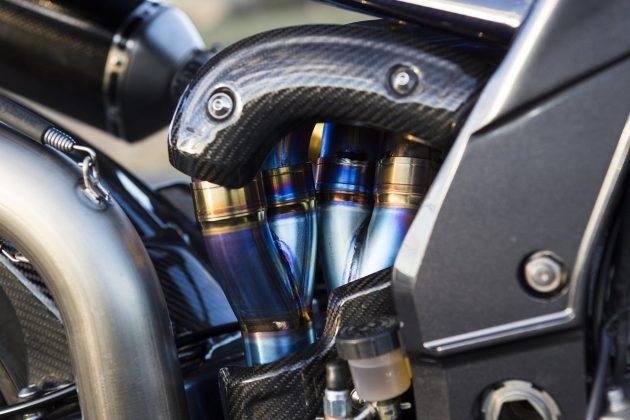 FX6rdkk6SI68zLsKVMieTA 630x420 PGM F1 – A moto mais potente e louca do mundo