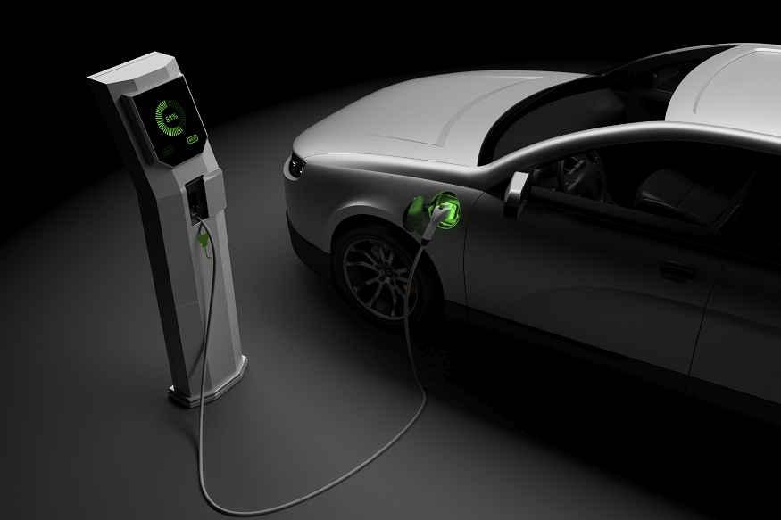 Toshiba Battery Revolução Toshiba no mundo dos automóveis elétricos?