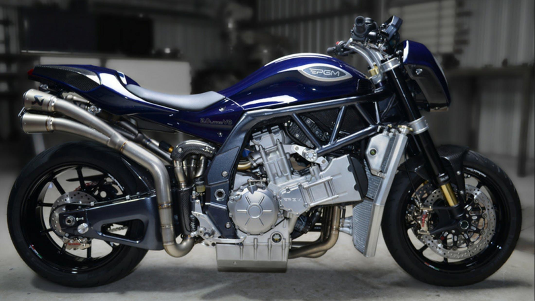 dwZZCHU4TUW3L48tqe7P5Q PGM F1 – A moto mais potente e louca do mundo