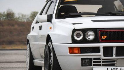 Untitled 1 copy 3 430x244 Encontro WRCTeam.it reuniu automóveis fantásticos