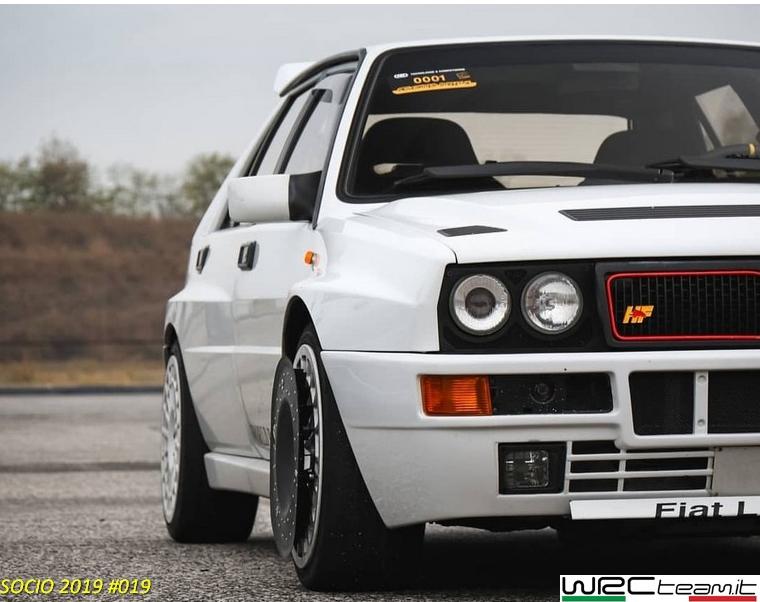 Untitled 1 copy 3 Encontro WRCTeam.it reuniu automóveis fantásticos