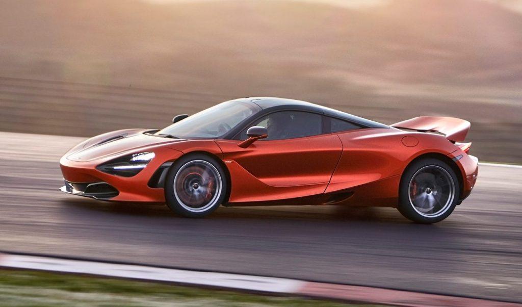 o5onzaf53gfguktygmup 1024x602 Matt Farah num trackday com o incrível McLaren 720s