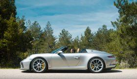 Untitled 1 copy copy 280x161 Porsche 911 Speedster – Um ensaio pelo canal Carfection 4K