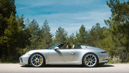 Untitled 1 copy copy 430x244 Porsche 911 Speedster – Um ensaio pelo canal Carfection 4K