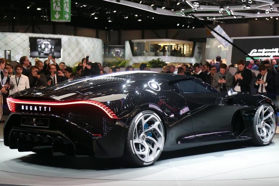 img 944x6292019 03 08 19 28 01 144269 Cristiano Ronaldo comprou o automóvel mais caro do mundo