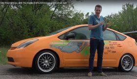 Untitled 1 copy 2 280x161 Nitro num Toyota Prius? Péssima ideia mas divertida.