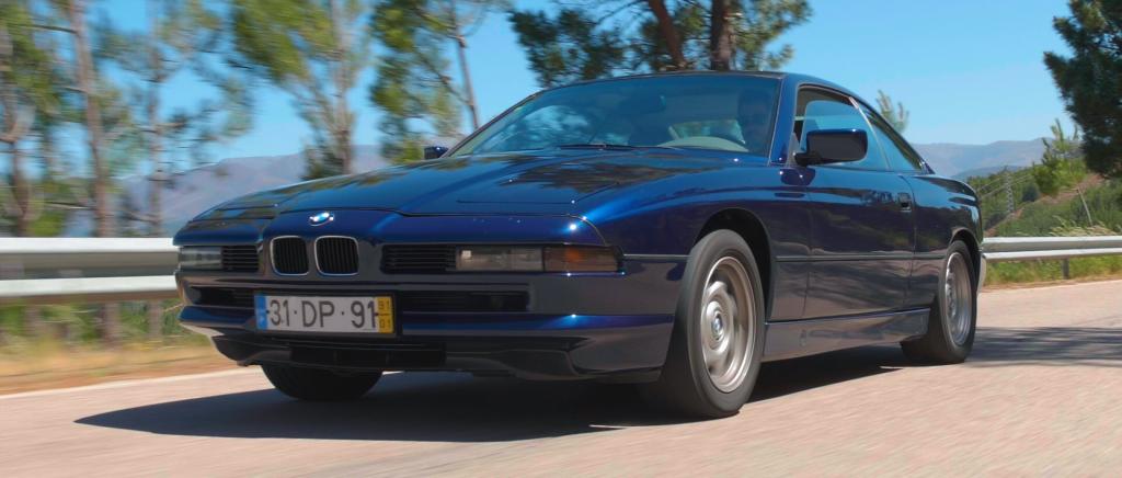 bmw1 1024x436 Um carro dos anos 90 no mundo de hoje