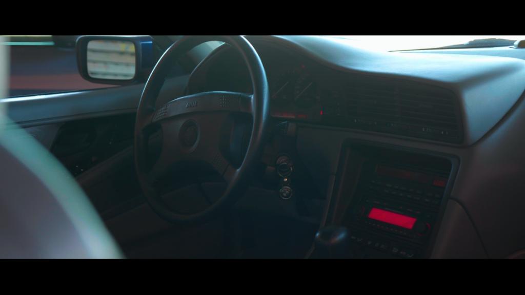 bmw2 1024x576 Um carro dos anos 90 no mundo de hoje
