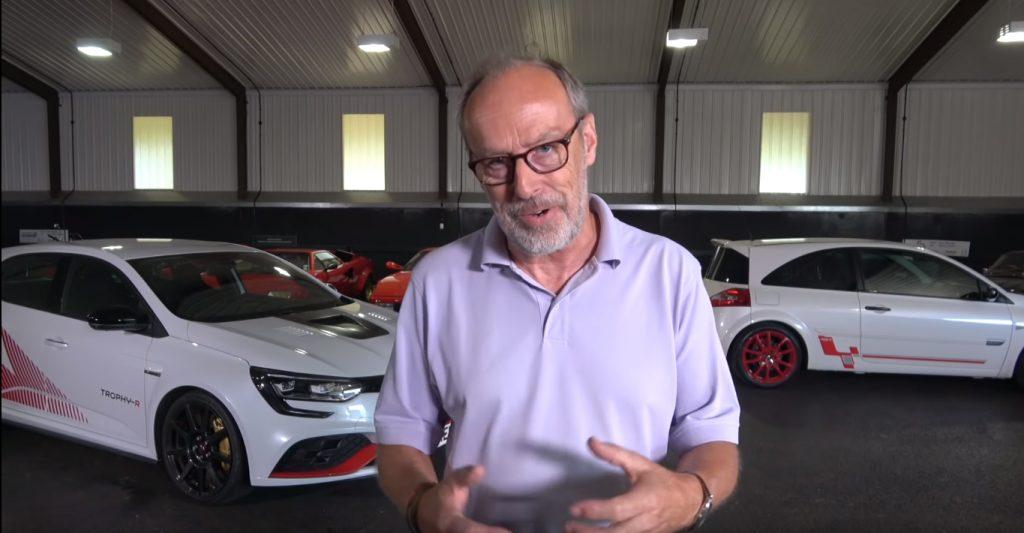Untitled 1 copy 1 1024x533 Um Renault Megane que custa mais de 80.000 euros