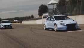Untitled 3 copy 280x161 A diferença em pista entre um Hyundai i30 N TCR e um i30 N Performance