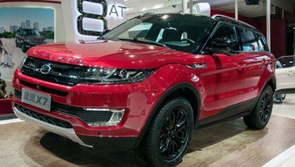 SF1sKZipTSilNdBUwJ7peg 430x244 Dez cópias chinesas de automóveis que passam impunes