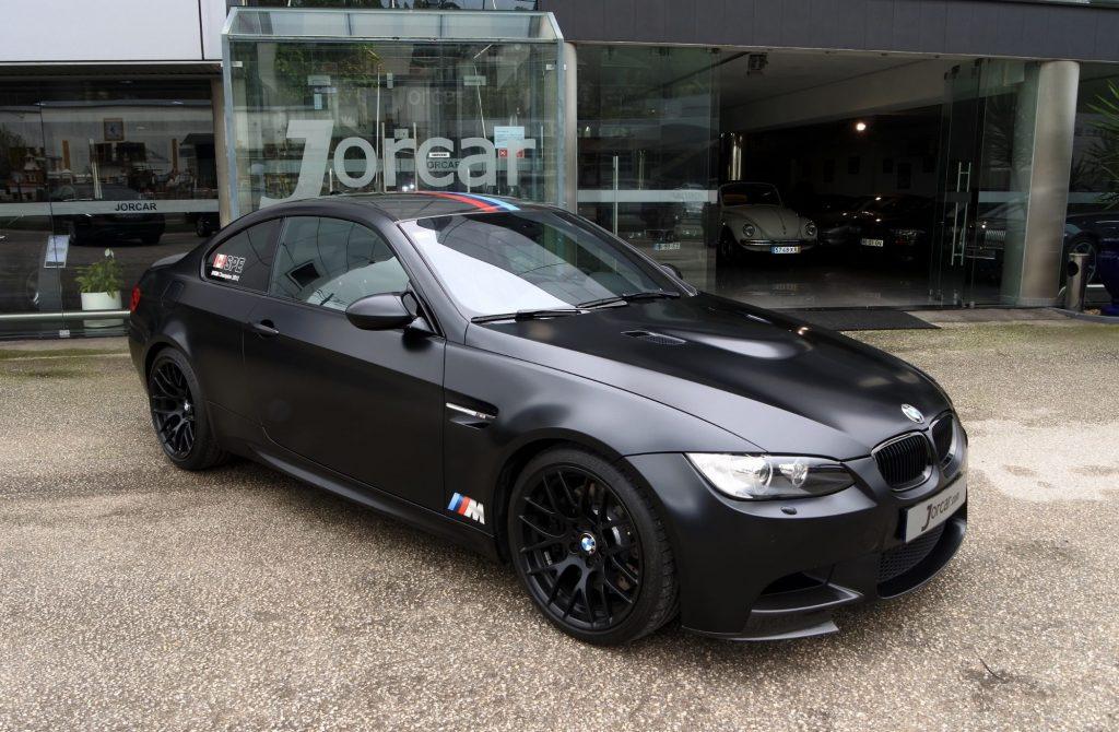 EDN NCAUTO 8345460 0 1024x670 BMW M3 V8 DTM – RARO E PROVAVELMENTE O M3 MAIS APETECIVEL DA GERAÇÃO E90