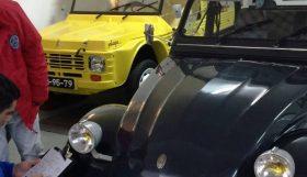 certificacoes 280x161 Calendário para Certificação de automóveis clássicos em 2020