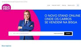 pisca pisca 280x161 PISCAPISCA.PT o novo stand online que pisca o olho ao setor numa campanha à medida