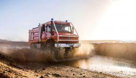 fire brigade high quality unimog in portugal header 01 280x161 Mercedes Benz UNIMOG – Um ícone em destaque