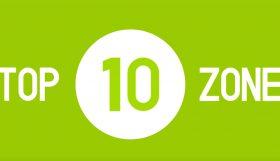 top 10 280x161 Mobilidade elétrica – 10 motos a ter em conta em 2020