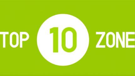 top 10 430x244 Mobilidade elétrica – 10 motos a ter em conta em 2020