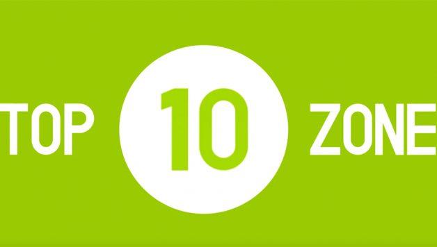top 10 628x356 Mobilidade elétrica – 10 motos a ter em conta em 2020