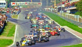 portugal 1984 6 280x161 Os melhores momentos do Grande Prémio de F1 de Portugal em 1984