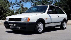 g40 280x161 VW Polo T40   Fúria em dose compacta