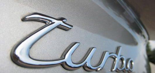 korncars porsche 911 turbo 997 530x250 Top 5   Porche 911 Turbo abaixo de 100.000€